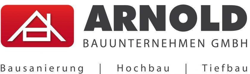 Arnold GmbH Bauunternehmen